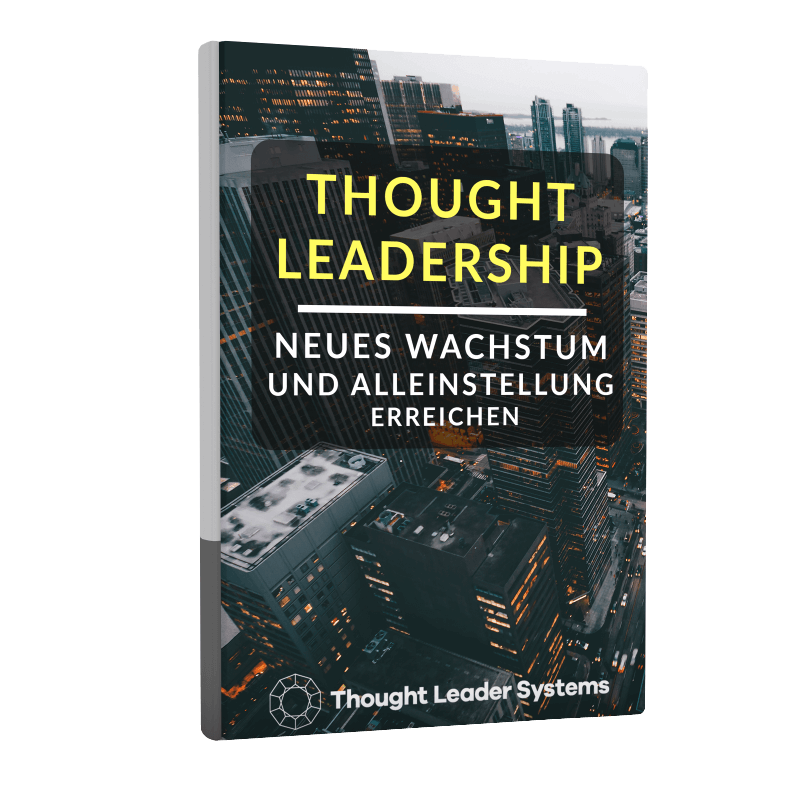 ebook-Thought-Leadership-new.png