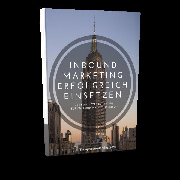 inbound_marketing_leitfaden_boxshot.png