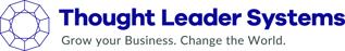 TLS_horizontal_logo_violet-grey+claim.png